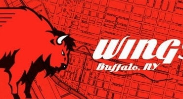 Buffalo Wings Service promo codes