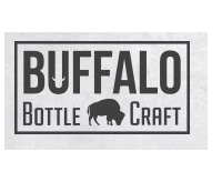 Buffalo BottleCraft promo codes