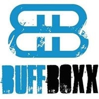 BuffBoxx promo codes