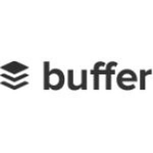 Buffer coupon codes