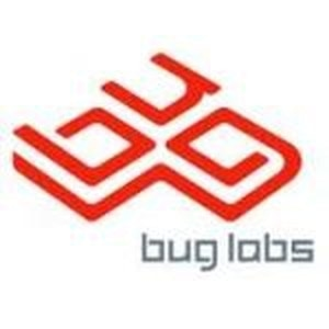 Bug Labs promo codes
