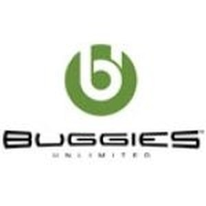 Buggies Unlimited logo