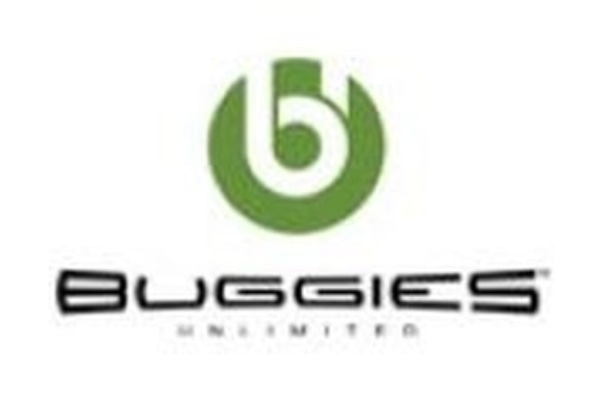 Buggies unlimited coupons discount codes