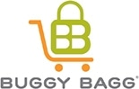 Buggy Baggs promo codes
