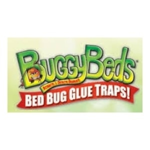 BuggyBeds promo codes