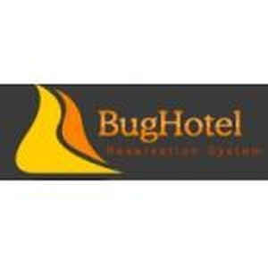 BugHotel Reservation System promo codes