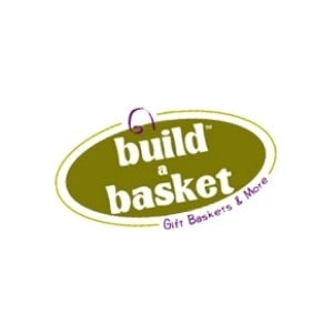 Build A Basket promo codes