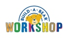 Build A Bear coupon codes
