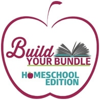 Build Your Bundle promo codes