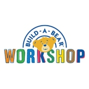 25 off build a bear uk coupon code 2018 promo codes dealspotr