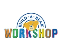 Build-a-Bear UK promo codes