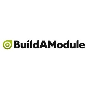 BuildAModule promo codes