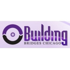 Building Bridges Chicago promo codes