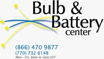 Bulb and Battery Center promo codes