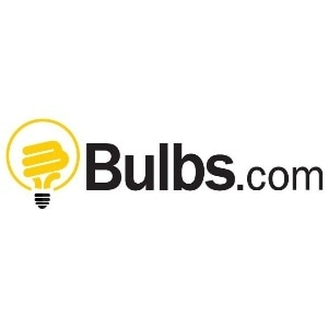 Bulbs.com promo codes