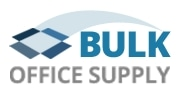 Bulk Office Supply promo codes
