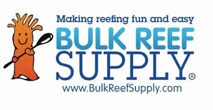 Bulk Reef Supply promo codes