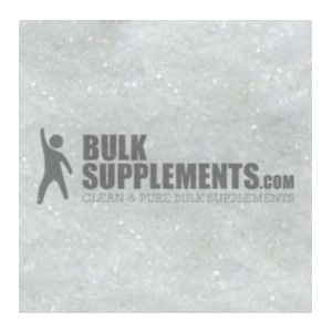 BulkSupplements.com promo codes