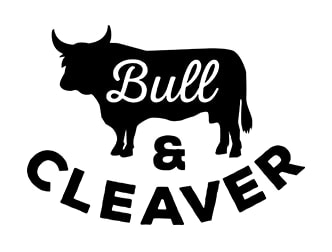 Bull and Cleaver promo codes