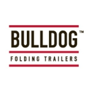 Bulldog Folding Trailers promo codes