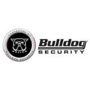 Bulldog Security promo codes