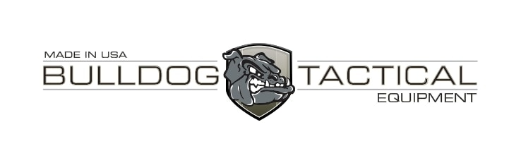 Bulldog Tactical Equipment promo codes