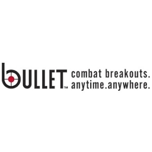 BULLET Acne Aid promo codes
