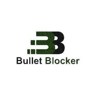 BulletBlocker promo codes