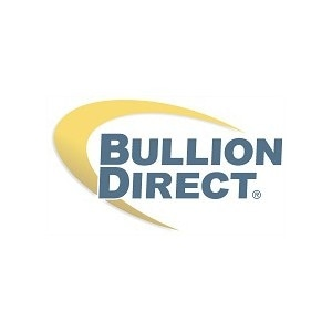 Bullion Direct promo codes