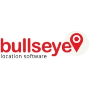 Bullseye Location promo codes