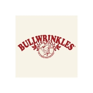 BullWrinkles promo codes