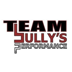 Bullys Performance promo codes