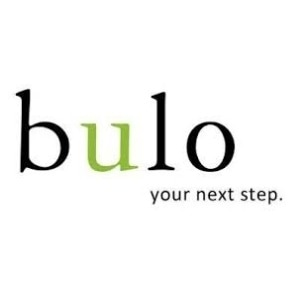 Bulo Shoes promo codes