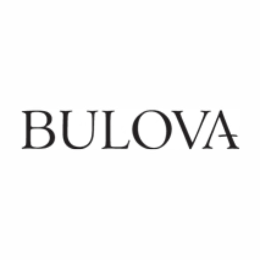 45ab5ce23e5 40% Off Bulova Coupon Code (Verified Apr  19) — Dealspotr