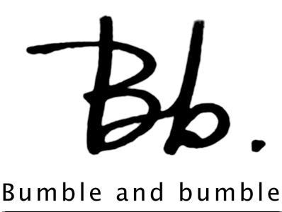 Bumble and bumble promo code