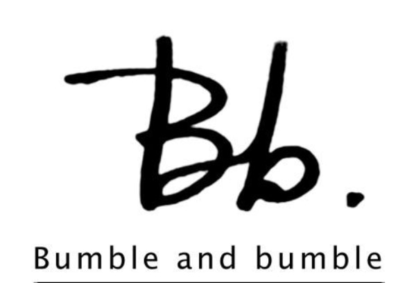 Bumble and bumble coupon code