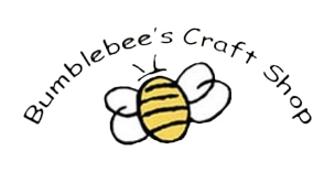 BumbleBee's Craft Shop promo codes