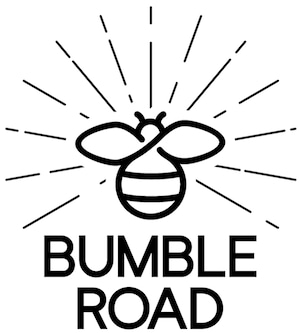 Bumble Road promo codes