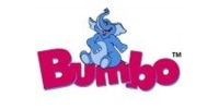 Bumbo.Com Coupons and Promo Code
