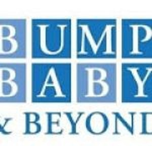 Bump Baby & Beyond promo codes