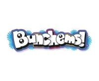 Bunchems promo codes