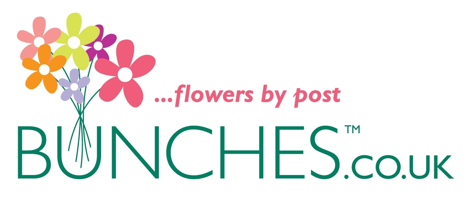 Bunches promo code