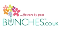 Bunches promo codes
