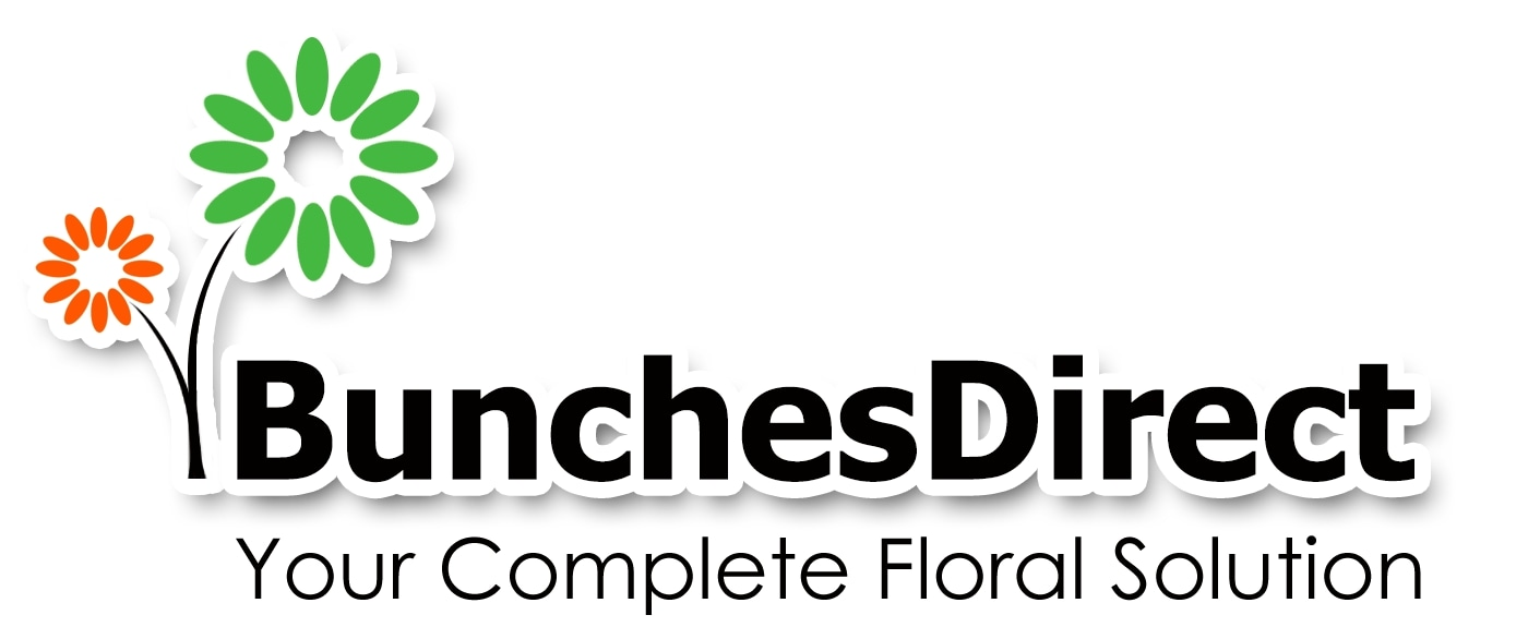BunchesDirect promo codes