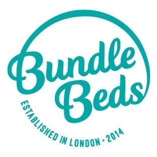Bundle Beds promo codes
