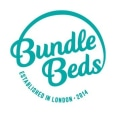 Bundle Beds