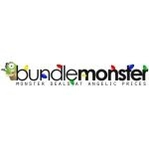 Bundle Monster promo codes
