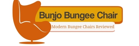 Bunjo Bungee Chair promo codes