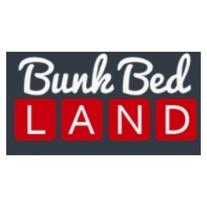 Bunk Bed Land promo codes
