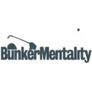 Bunker Mentality promo codes